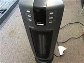 DELONGHI Heater TCH7090ERDL